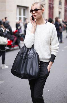 www.fashionclue.net | Fashion Tumblr, Fashion trends & Models