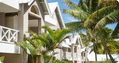Mauritius Holiday Deals From Mauritius Holidays Direct'