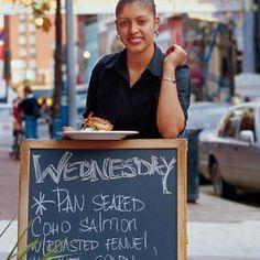 Washington, D.C.'s Best Budget Restaurants