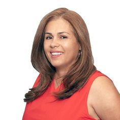 A warm welcome to the newest member of our team Daisy Rivera @daisymodarealty !! As a Native New Yorker with over 20 years in the Real Estate Industry Daisys expertise in sales and property/facilities management is top notch.  Daisy has worked as a Master Property Manager and her extensive experience in multifamily corporate and commercial management has helped her acquire a wide-ranging knowledge of property types markets and management techniques.  She has demonstrated exceptional skills…