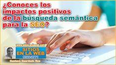 ¿Conoces los impactos positivos de la búsqueda semántica para tu SEO? Leer más acá: https://goo.gl/k8sBH5 - #SEOCostaRica - #PinterestCostaRica - #MarketingDigitalCostaRica -
