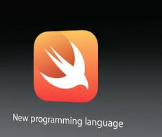 What Will be The Affect of Swift Programming Language on iOS Developers - The start of this year has brought a lot of innovations to the table from the developer's point of view. Apple introduced a new programming language which is popularly known as swif Swift Programming Language, Learn Programming, Programming Languages, Ios Developer, Mobile Application Development, Conference, San Francisco, Apple, Apple Fruit