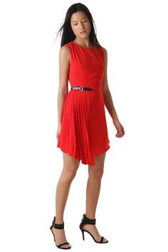 7abee30b86a 21 Best Pretty Dresses for Transgender Girls images