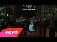 Flying Lotus - Never Catch Me (2014) | IMVDb