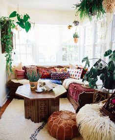 40 Cozy Room Nest Ideas For Lazy Humans Like Me