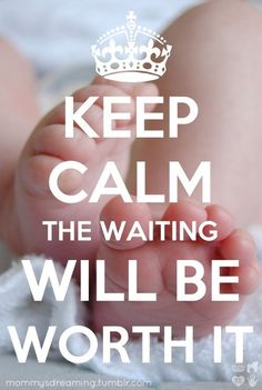 Yup still pregnant, come on Bebe we're ready and can't wait to meet you 💜 Infertility Quotes, Adoption Quotes, Foster Care Adoption, Foster To Adopt, Waiting For Baby, Miracle Baby, Adoption Process, Trying To Conceive, Preparing For Baby