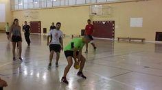 Pichi, softball 20160525_092158.mp4 Juegos Motores #JuegosMotores #INEF #CCAFD #UGR #HPE #PhysicalActivity #PhysicalEducation #ActiveGames @Fac_Deporte_UGR @UGRdivulga