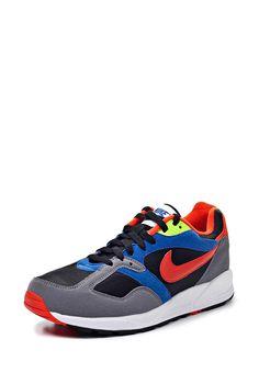 Nike AIR BASE II