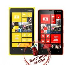 Nokia Lumia 920 vs Nokia Lumia 820 on http://www.teakolik.com