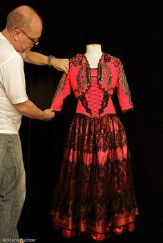 af1206_5201 Figurino Opera Carmen - Brasilia - 2012