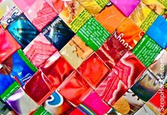 sweets wrapper - Google Search