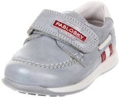 Pablosky 0744 Pablosky. $79.00. Made in Spain. leather. Rubber sole