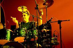 Endrigo Bettega no Cascavel Jazz Festival
