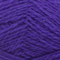 Shetland wool & yarn available online from Jamieson's of Shetland. A family owned business; we produce the purest Shetland yarn and have done for decades. Sts 1, Shetland Wool, Weaving Projects, Fair Isle Knitting, Blue China, Color Lines, Finger Weights, Double Knitting, Color Pallets