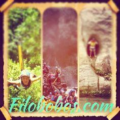 #Filobobos #Veracruz te espera este fin de semana http://www.filobobos.com