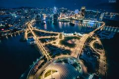 See the view from the Macau Tower. Then bungee off of it.