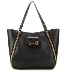 1aa8b54367 mytheresa.com - Sedgwick Medium leather tote - Luxury Fashion for Women…  Bago