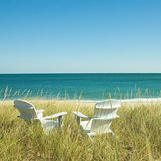 Nantucket | Coastalliving.com