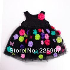 Kids Tutu, Dresses Kids Girl, Kids Girls, Brand New, Couture, Summer Dresses, Children, Floral, Fashion