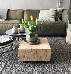 Vloerkleed | Timmermans Indoor Design Diy Hacks, Interior Inspiration, Sweet Home, New Homes, Indoor, Living Room, Interior Design, House Styles, Instagram Posts