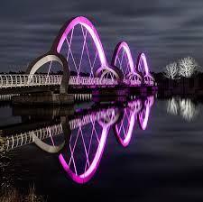 ponte pedonal - Pesquisa Google