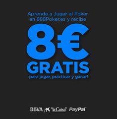 Escuela de Poker de 888Poker.es | Reglas del Poker, Estrategias y Consejos. Aprende Poker Online en 888Poker.es
