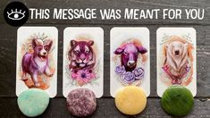🌟🔮💌 Messages from your Spirit Guides 🌈☀️Pick a Pile Empowering Guidance, Soul Growth, Self Love - YouTube Leo Tarot, Reiki Classes, Astrology Zodiac, Spirit Guides, Trust Yourself, Self Love, The Creator, Messages, Reading
