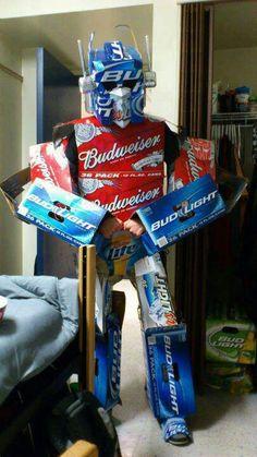 Look! Its drunk-atron!!!!