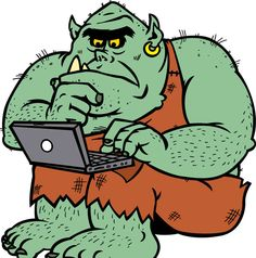 """""""'Popular Science' Mag: Online Comments Are Bad For Science."""" Science communication vs the trolls."""