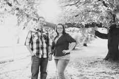 BRIAN & KATIE {LOVE} KANSAS COUPLE PHOTOGRAPHER Simple Splendor Photography