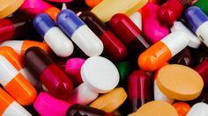 De mai bine de zece ani o controversă legată de tratamentele naturiste pare să nu se mai termine. Marile companii farmaceutice tind să diminueze efectele pe Convenience Store, Mai