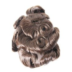 German net base with PU front and coat on side and back men's hair replacement system,men's toupee Mens Toupee, Hair System, Men's Hair, Bad Hair Day, Hair Products, Cool Hairstyles, Wigs, German, Base