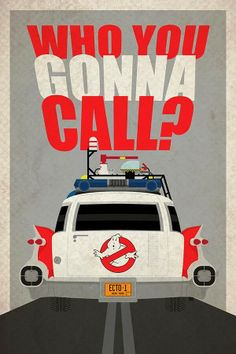Ghostbusters - IMDb Ghostbusters - IMDb Ghostbusters Poster - Three former parapsychology professors set up shop as a unique ghost removal service. Cinema Tv, Films Cinema, I Love Cinema, Ghostbusters Poster, Die Geisterjäger, Ghostbusters Birthday Party, Digital Foto, Rock Poster, Plakat Design