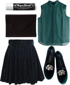 """""""subject №261"""" by kira-13-98 ❤ liked on Polyvore"""