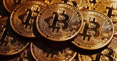 Our web website is the most complete online encyclopedia on bitcoin is a form of digital money, bitcoin buy price today, the truth about forex trading bitcoin mining and cryptocurrency! Bitcoin Mining Software, Bitcoin Mining Rigs, What Is Bitcoin Mining, Btc Exchange, Exchange Rate, Fake News Stories, Wife Humor, Mining Company, Crypto Market