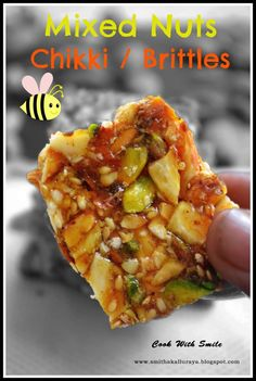 62 Ideas Fruit Snacks Christmas Food Ideas For 2019 Fruit Appetizers, Fruit Snacks, Healthy Appetizers, Fruit Party, Dry Snacks, Appetizer Ideas, Indian Dessert Recipes, Indian Sweets, Indian Snacks