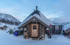 Imagem gratis no Pixabay - Noruega, Kirkenes, Snowhotel Kirkenes, Northern Lights Norway, See The Northern Lights, Week End Ski, Norway Destinations, Winter Destinations, Norway Christmas, Norway Winter, Norway Nature
