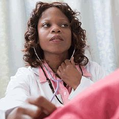 Many churches now have what they call a parish nurse. This page > Read More