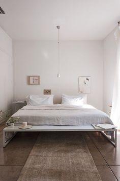 Blog | Estilo Escandinavo | Blog sobre estilo escandinavo. Podrás encontrar ideas sobre el estilo escandinavo y nórdico, todas las tendencias en decoracón, interiorismo, diseño gráfico, diseño industrial, fotografía | Página 12