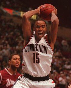 kevin freeman uconn | UCONN Basketball | Pinterest | Kevin O'leary ...