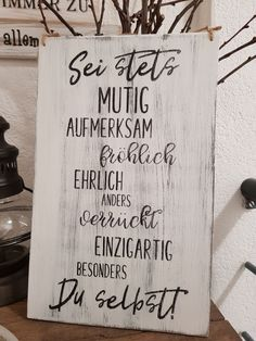 Signs, Decor, Art Sayings, Signs With Sayings, Gifts, Crafting, Middle, To Draw, Decoration