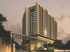 http://postmumbaiproperties.magnoto.com/  Visit Website For Mumbai Residential Projects  Redevelopment Projects In Mumbai,Mumbai Property News