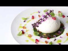 Koppert Cress introduces Zallotti Blossom - YouTube