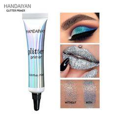 Products – Page 10 – Ziloqa Inc Natural Eyeshadow, Shimmer Eyeshadow, Eyeshadow Primer, Eyeshadow Makeup, Glitter Eyeliner, Liquid Eyeshadow, Glitter Makeup, Makeup Kit, Make Up Creme