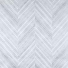 Herringbone Etch HBE 9-2958 Silver