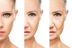 Processo de envelhecimento da pele: o que podemos fazer para atenuar os sinais do tempo? #dermatologiaesaúde #especializadoemdermatologia #cuidadoscomapele #rugasnuncamais #dicasdebeleza #dermatologia #dermatologista #pelelinda #rejuvenescimento