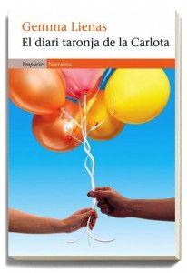 diari-taronja-de-la-carlota