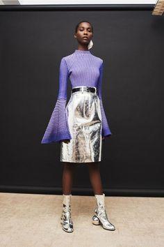 Runway Fashion, High Fashion, Winter Fashion, Fashion Outfits, Womens Fashion, Fashion Trends, Crazy Fashion, Fashion Fashion, Madame