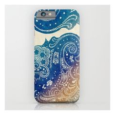 Mermaid Princess  iPhone 6s Case (46 CAD) ❤ liked on Polyvore featuring accessories, tech accessories and iphone & ipod cases