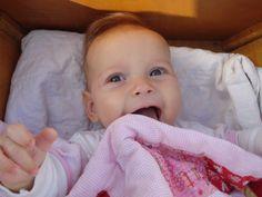 Opvang baby in Gastouderopvang al jaren met maximaal 2 baby's per leidster - Je Beste Maatje